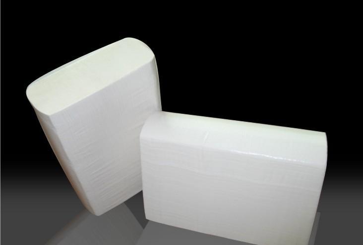 纸巾是我们日常生活中的必需品,纸巾的成分有氯,漂白粉,酒精,木浆以及